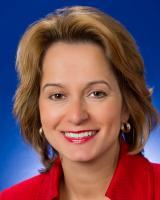 Melina Kennedy (image credit: marioncountydemocrats.org)