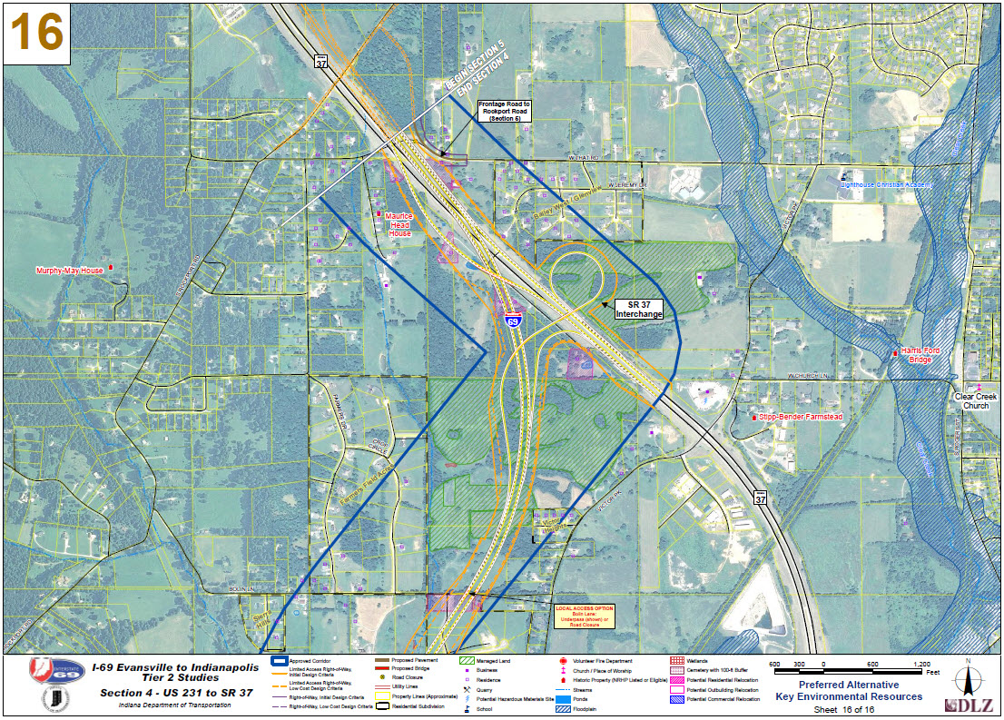 Battle over I-69 in SW Indiana heating up | Urban Indy on i-69 tenn map, highway 69 map, i-69 road map, us interstate highway system, i 11 proposed route map, i-69 texas, proposed interstate highway map, i-69 mississippi, i-69 highway, i-269 mississippi map, i-69 indiana, i-69 expansion, interstate 69 map, i-69 maps kentucky, i-69 map arkansas, proposed interstate highways, interstate sioux falls map,