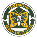 The Big Transit Event – Irvington – Tuesday October 23rd