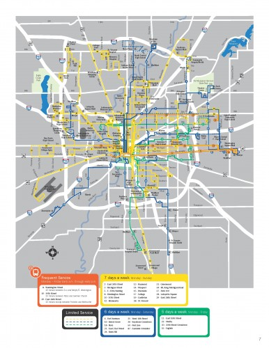 System Map - Updated February 2013 (1)_Page_7 (1)