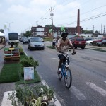 Calm traffic makes a safer street for everyone