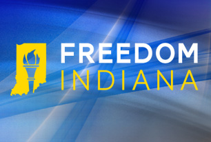 freedom_indiana_logo