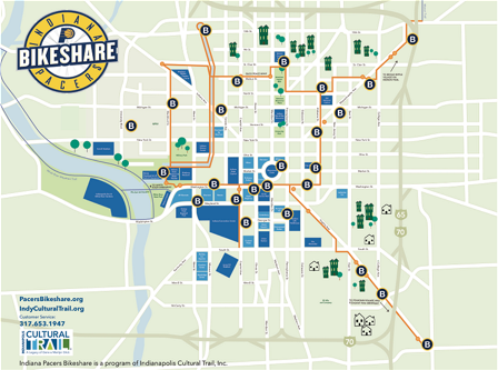pacers-bikeshare-station-map