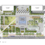 01_CCBP Design Competition_SITE PLAN