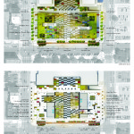 1. Indianapolis CCB Plaza_THE CCB DECK_GraphicMaterial_Plans