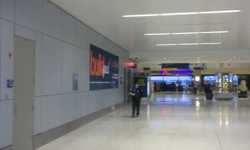 airport ads 03