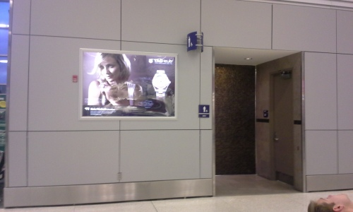 airport ads 04