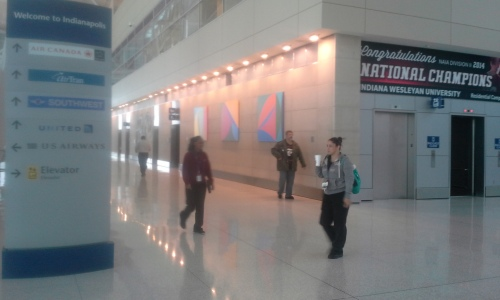 airport ads 06