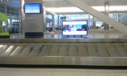 airport ads 07