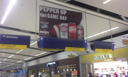 airport ads 11