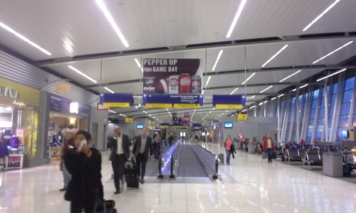 airport ads 13