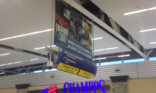 airport ads 14