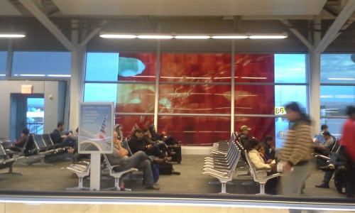 airport ads 15