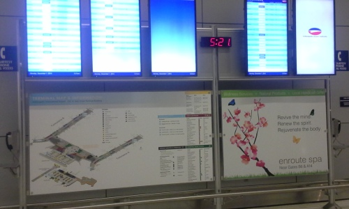 airport ads 16