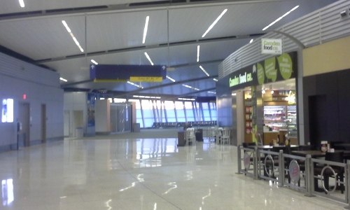 airport ads 18