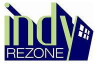 Indy Rezone Moves to Full Council