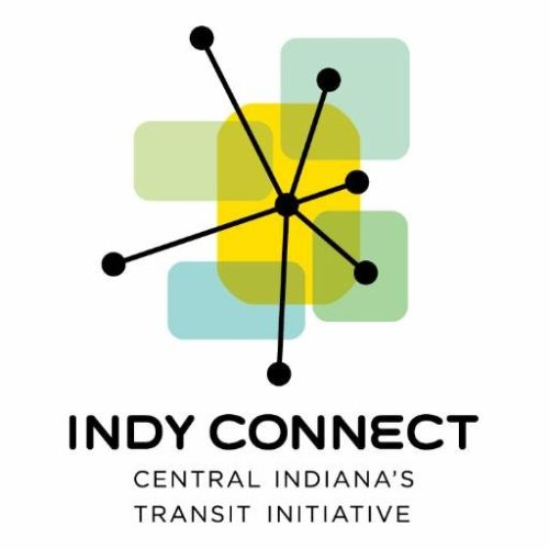 indyconnect
