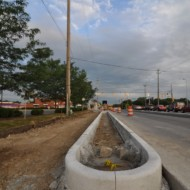 62nd Street Multi-Use Path Update 3
