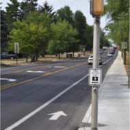 Complete Streets Ordinance Update