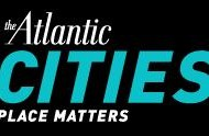 Atlantic Cities Partnership