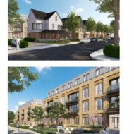 Closing Time for Chatham Park?  Yet Another (Probably Final) Hearing for the High-Quality Infill Development
