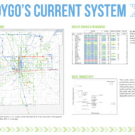 IndyGo Moves Forward with Next Series of Public Meetings