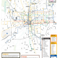 IndyGo Seeks Your Input On Moving Forward