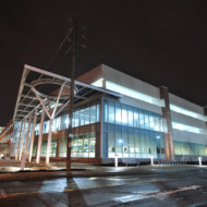 Indianapolis Construction Roundup – 1/24/11