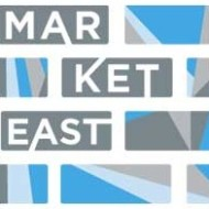 Welcome to 'Market East'
