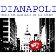 The Privatization of Indianapolis