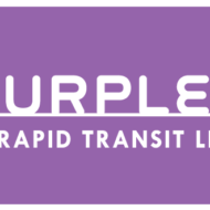 Indy Connect News: Purple Line Open Houses Announced