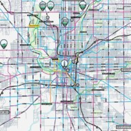 Indy Ride Guide