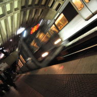 Report from DC/Railvolution 2011