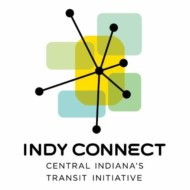 Matt Impink on Transit in Indy