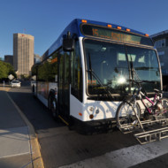IndyGo's 2012 budget is $6 million short
