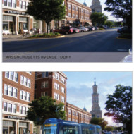 Indianapolis MPO releases Transit Vision Document