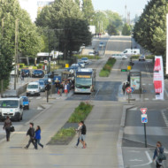Defining Success for Indy BRT