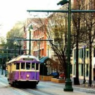 Analyzing Options for the Purple Line