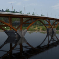 What does a Complete Bridge look like?