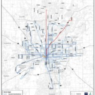 IndyGo's Proposed Short Term Changes
