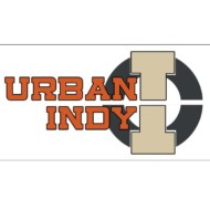 9th Anniversary of Urban Indy: Time for a Site Update